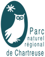 Logo-PNR-Chartreuse.png