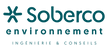 Soberco_Environnement_logo.png