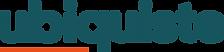 Logo-Ubiquiste–S Tarabon.png