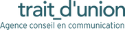 Logo-Traitdunion.png