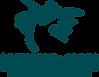 Logo-Grenoble-Alpes-Metropole.png
