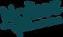 Nalisse-concertation-logo.png