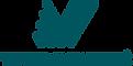 Logo_Vichy_Communauté.png