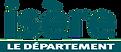 Logo_Département_Isère.p
