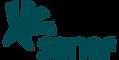 Logo-Sanef.png