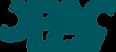 Logo_OPAC_Rhone.png