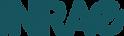 Logo INRAE 1600x600.png