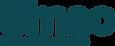 logo-9E5E21.png