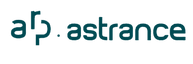 Logo-arp-astrance.png