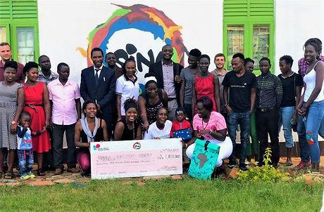 SIA-Uganda-2019-2-1024x673_edited.jpg