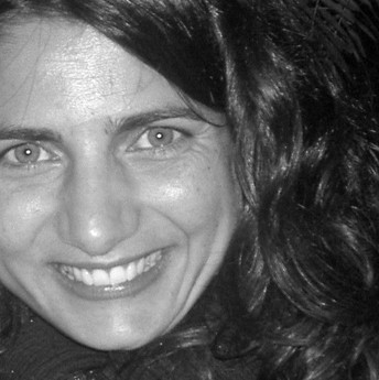 Celina Gonçalves