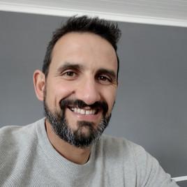 Tiago Ralha