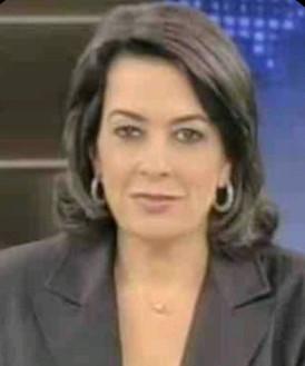 Cecilía Carmo