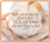 Psalms 34 bread.jpg