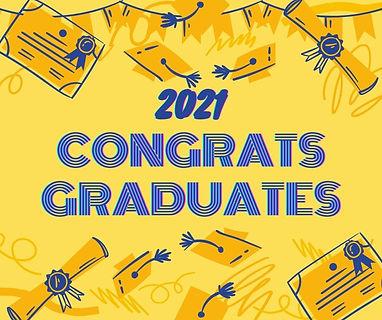 Congrats Graduates.jpg