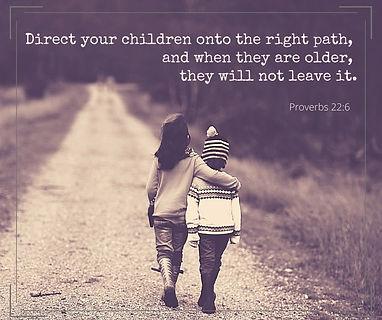 Proverbs 22.jpg