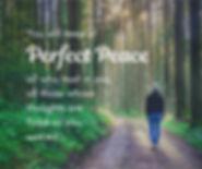 Perfect Peace Isaiah.jpg