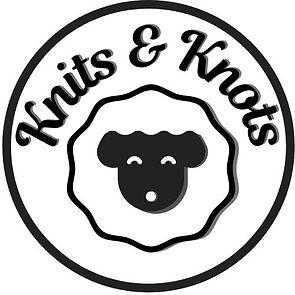 Knits & Knots.jpg