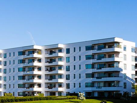 2018 Gründung Recoplast Immobilien GmbH