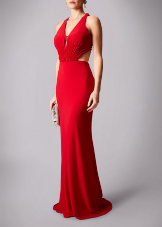 Mascara Abendkleid MC1612024_RED_FR1.jpg