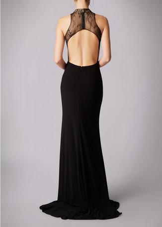 Mascara Abendkleid MC181252G_BLACK_BK1.j