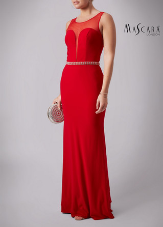 Mascara Abendkleid MC181338_RED_1.jpg