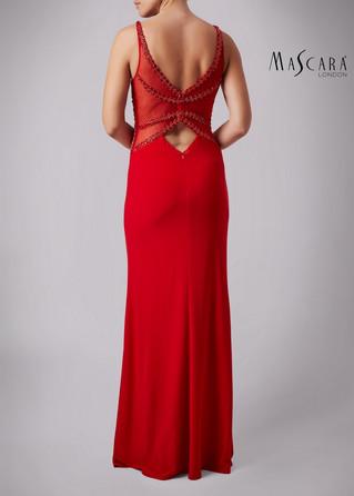 Mascara Abendkleid MC185238_RED_2.jpg