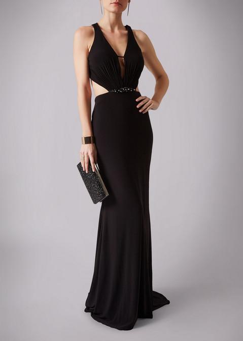 Mascara Abendkleid MC1612024 BLACK_1.jpg