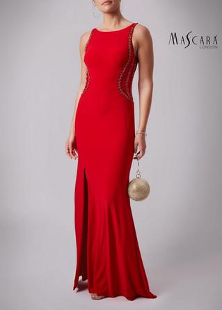 Mascara Abendkleid MC185238_RED_1.jpg
