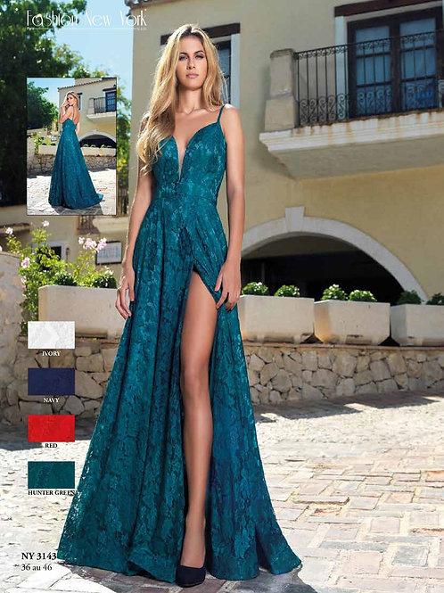 Fashion NewYork NY3143