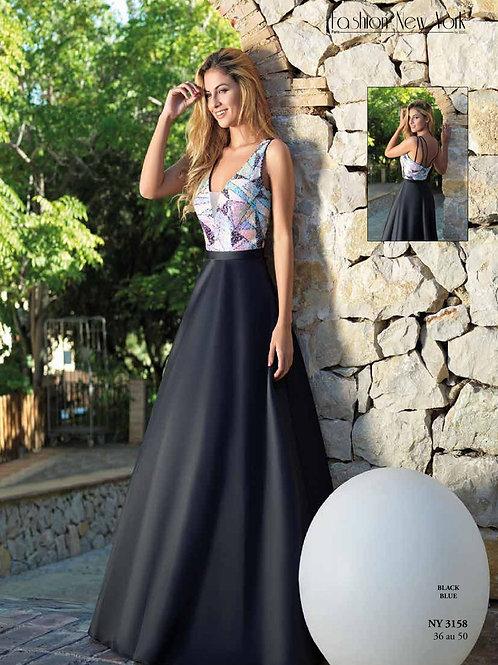Fashion NewYork NY3158