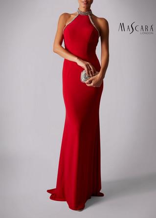 Mascara Abendkleid mc186018g_red.jpg