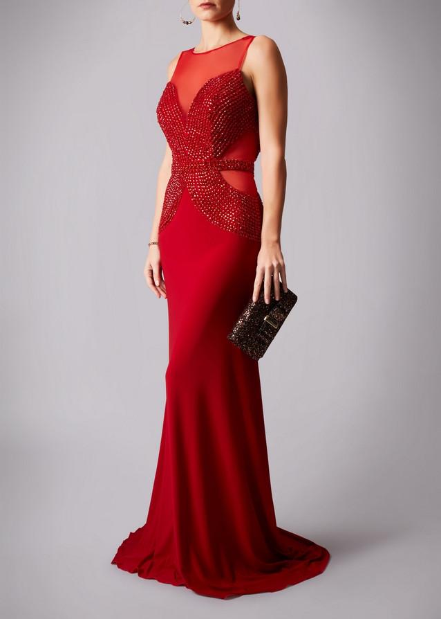 Mascara Abendkleid MC181189G_RED_FR1.jpg
