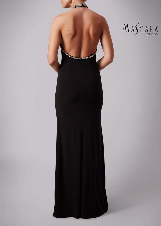 Mascara Abendkleid MC186018G_BLACK_2.jpg
