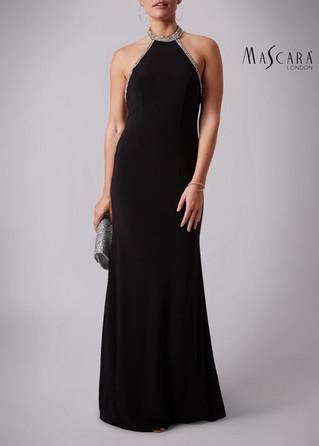 Mascara Abendkleid MC186018G_BLACK_1.jpg