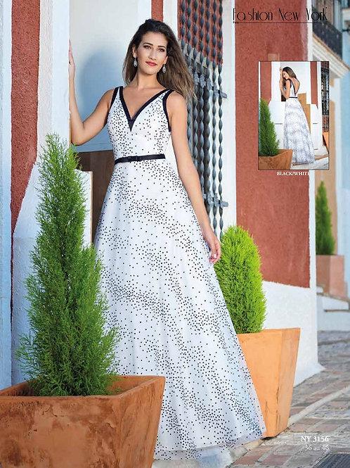 Fashion NewYork NY3156