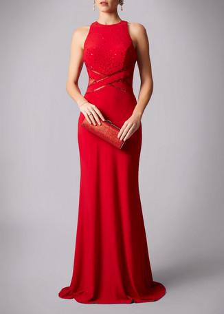 Mascara Abendkleid MC1612021_RED_FR1.jpg