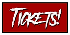 Tickets Button-2.png