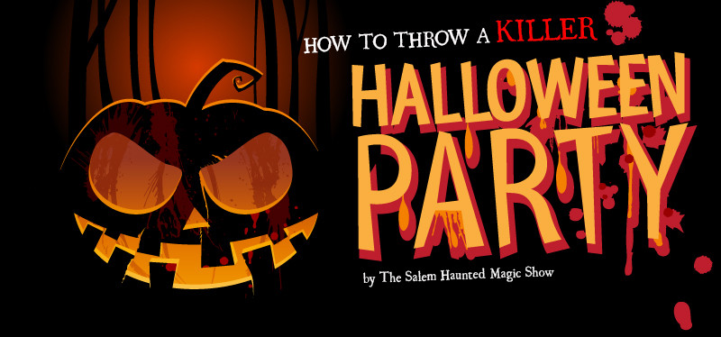 how-to-throw-a-killer-halloween-party