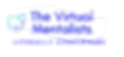 VMs-logo.png