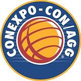 CONEXPO-CON-AGG-Logo.jpg
