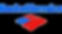BOA-Logo.png