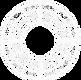 horoscope wheel.png