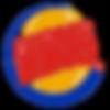 04-logo.png