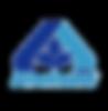albertsons-logo1.png