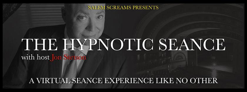 Hypnotic Seance Banner .jpg