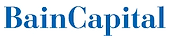 Bain_Capital.png