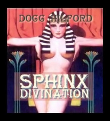 The Sphinx Divination