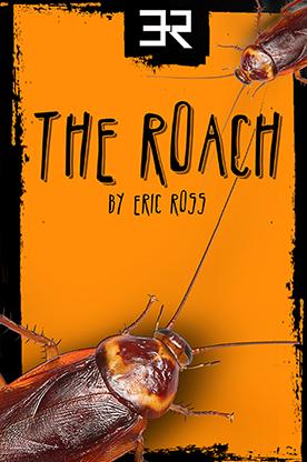 The Roach!