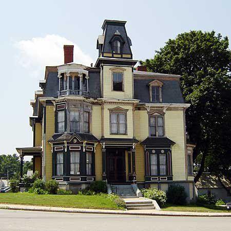 haunted massachusetts pierce mansion